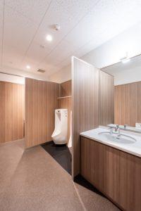 アイカセラール オルティノシート WC
